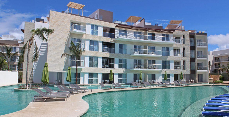 pool-The-Fives-Azul-Beach-Resort-by-Karisma-playa-del-carmen-mexico