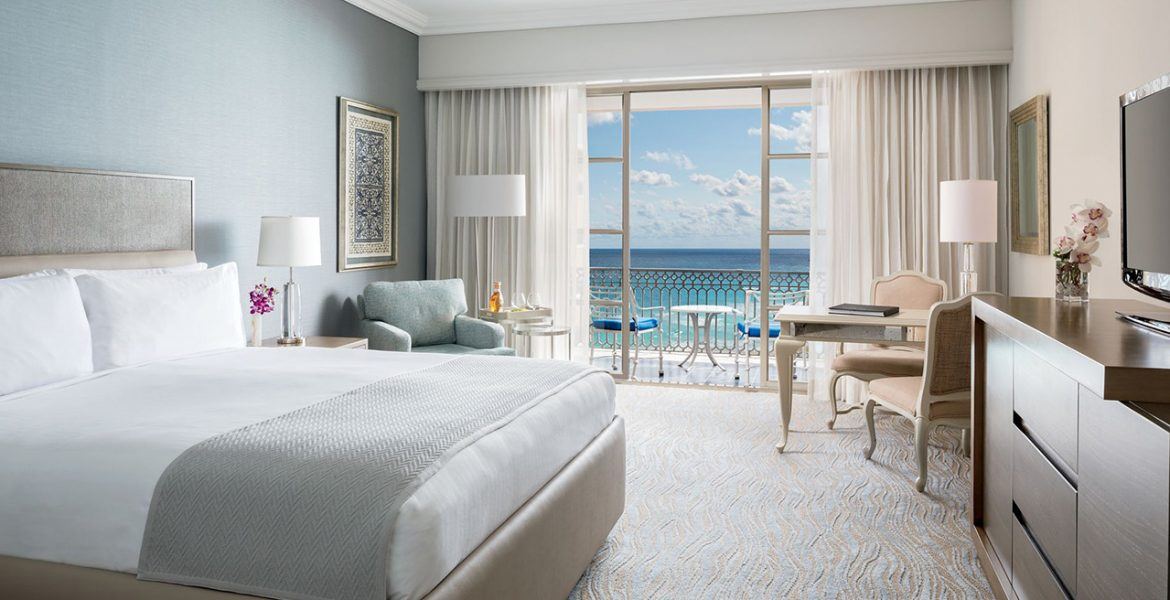 suite-ritz-carlton-hotel-cancun