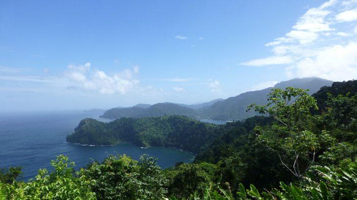 maracas-bay-beach-trinidad