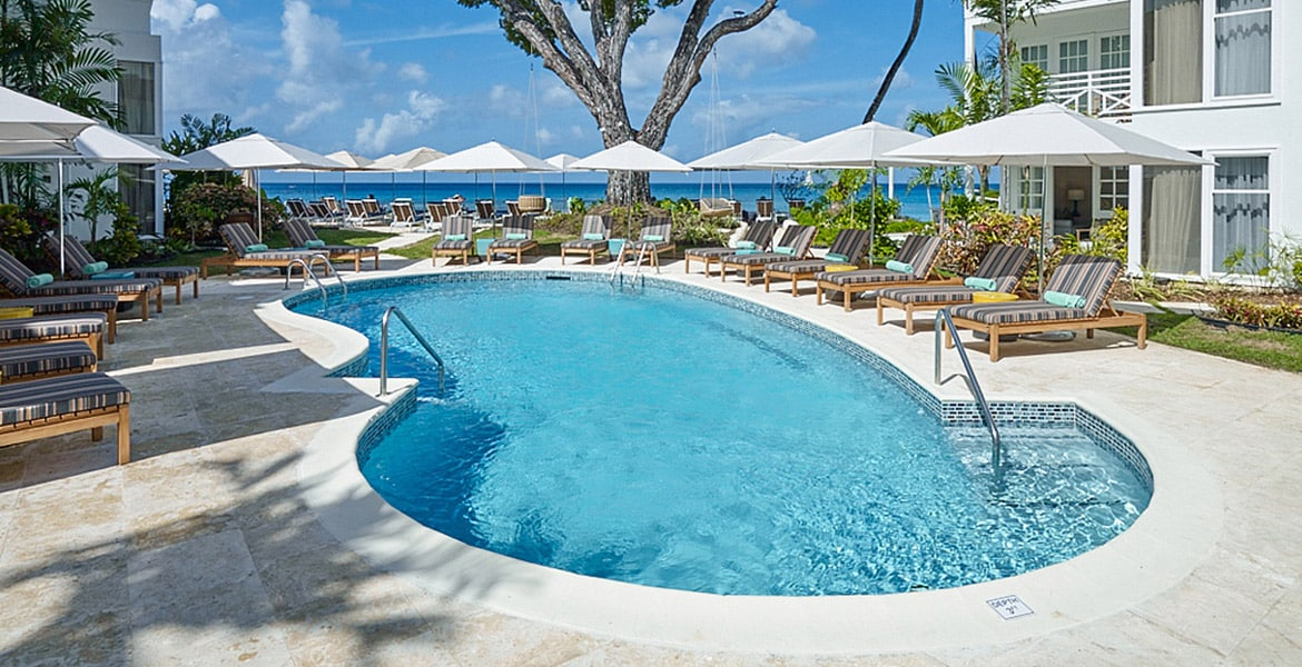 pool-Treasure-Beach-by-Elegant-Hotels