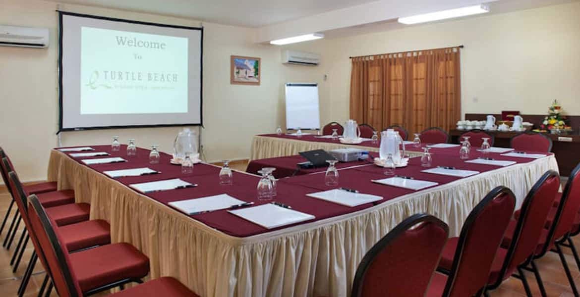 conference-room-Turtle-Beach-by-Elegant-Hotels