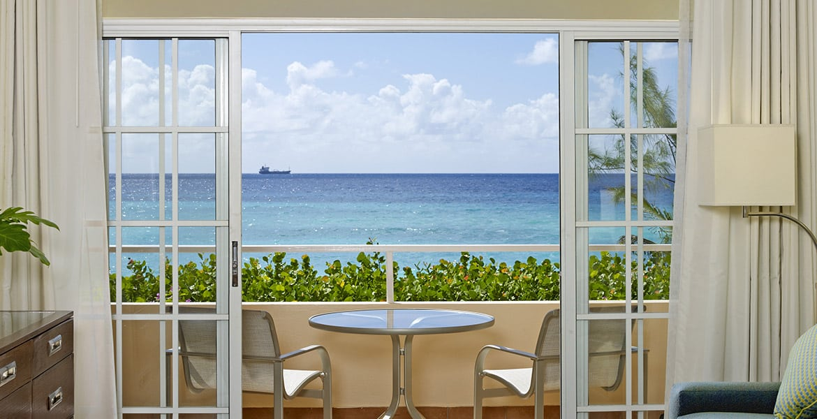 balcony-Turtle-Beach-by-Elegant-Hotels