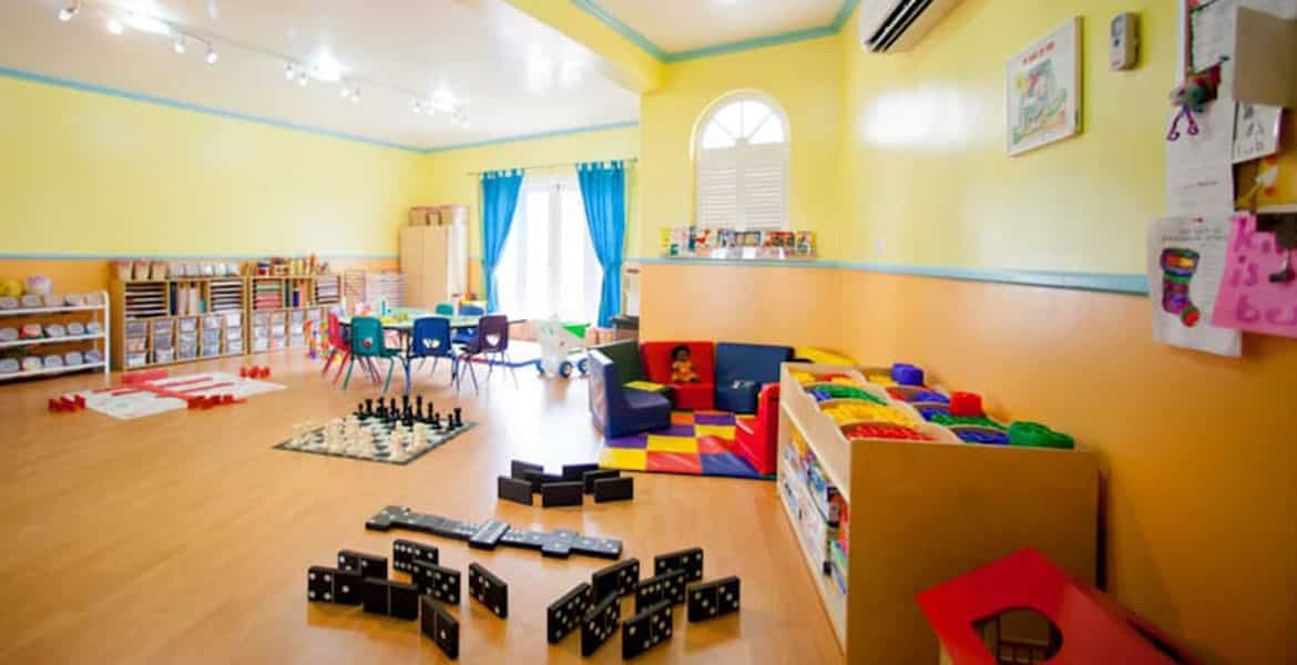 kids-club-Turtle-Beach-by-Elegant-Hotels