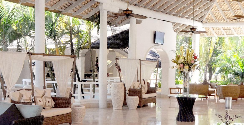 lobby-Turtle-Beach-by-Elegant-Hotels