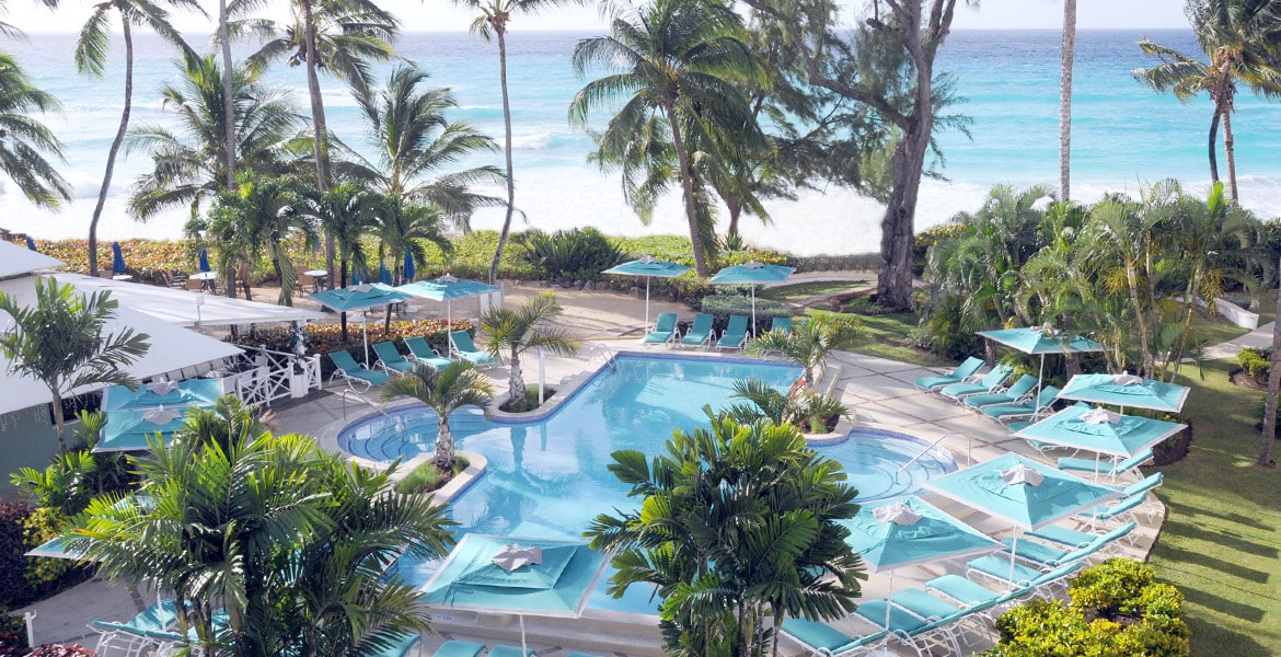 pool-Turtle-Beach-by-Elegant-Hotels