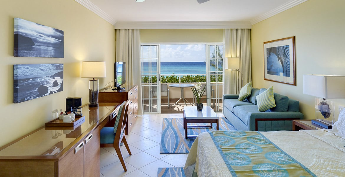 suite-Turtle-Beach-by-Elegant-Hotels