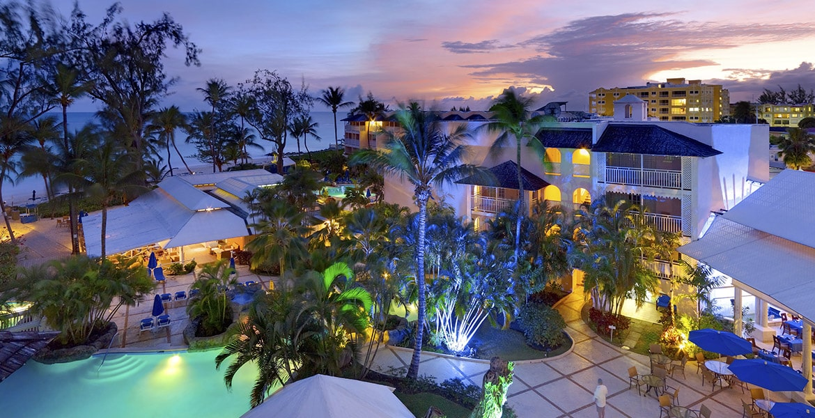 resort-sunset-Turtle-Beach-by-Elegant-Hotels