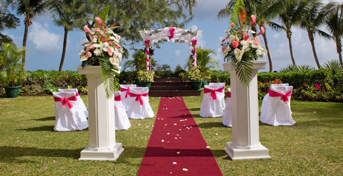wedding-Turtle-Beach-by-Elegant-Hotels