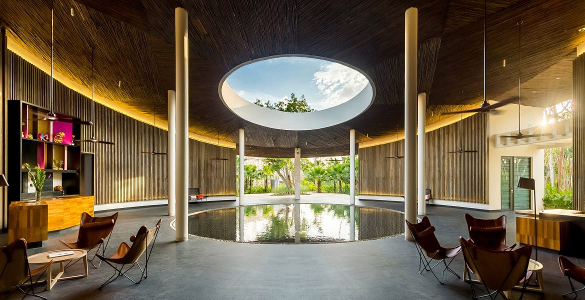 open-air-seating-area-andaz-mayakoba-resort-playa-del-carmen-mexico