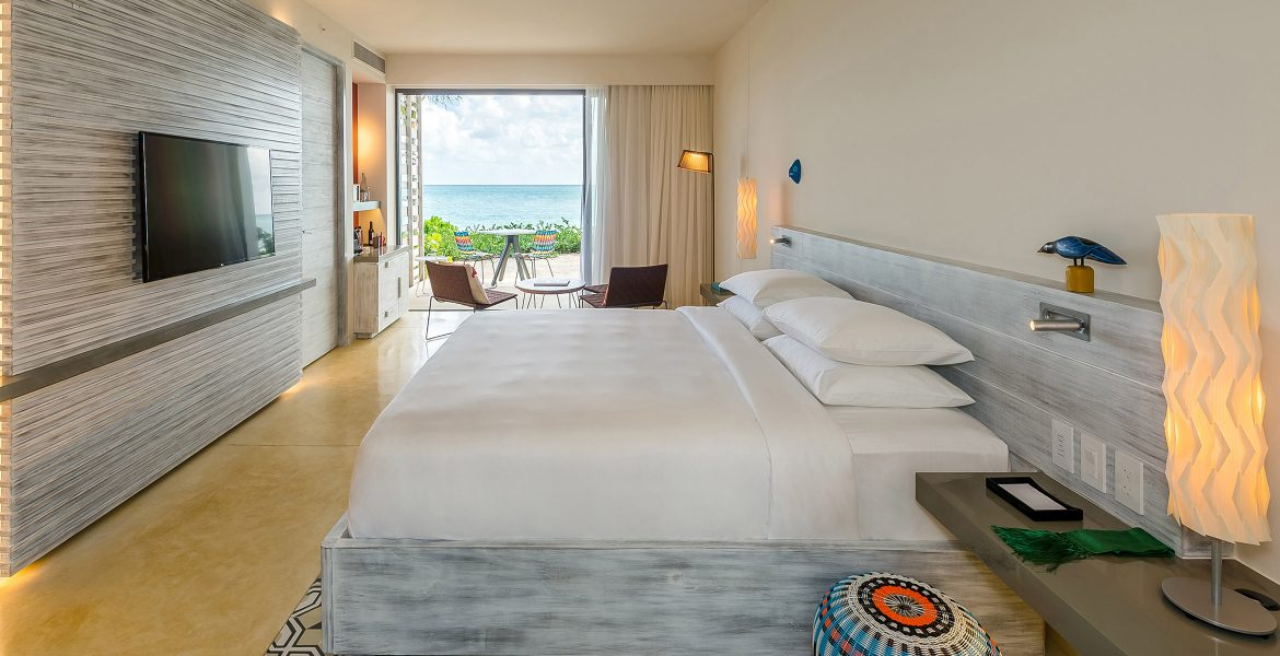 suite-andaz-mayakoba-resort-playa-del-carmen-mexico