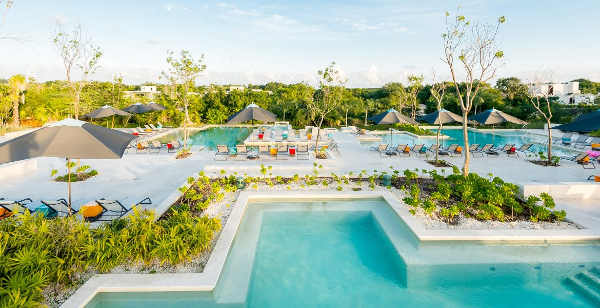 pool-andaz-mayakoba-resort-playa-del-carmen-mexico