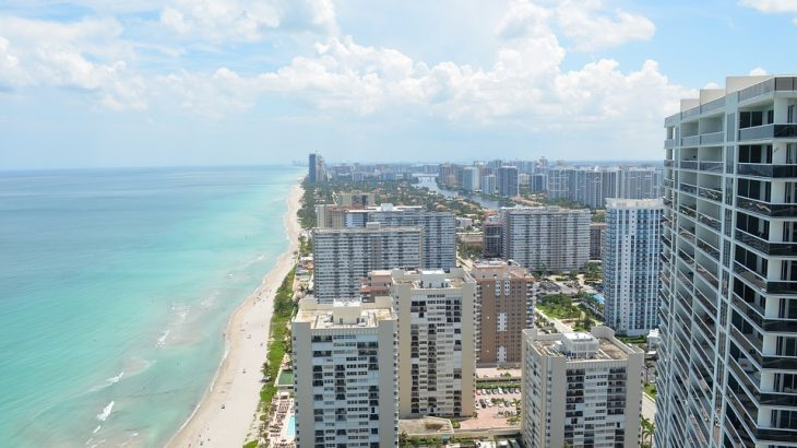beachfront-hotel-zone-aruba