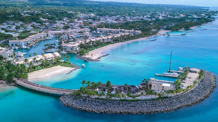 visit-barbados-destination-page