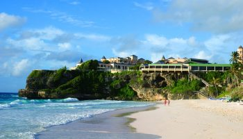 barbados-beach-vacation-festivals