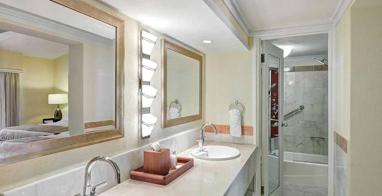 bathroom-the-house-elegant-hotels-barbados-beach-hotels