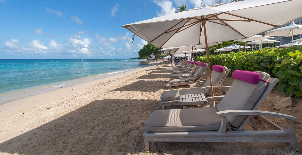 beach-the-house-elegant-hotels-barbados-beach-hotels