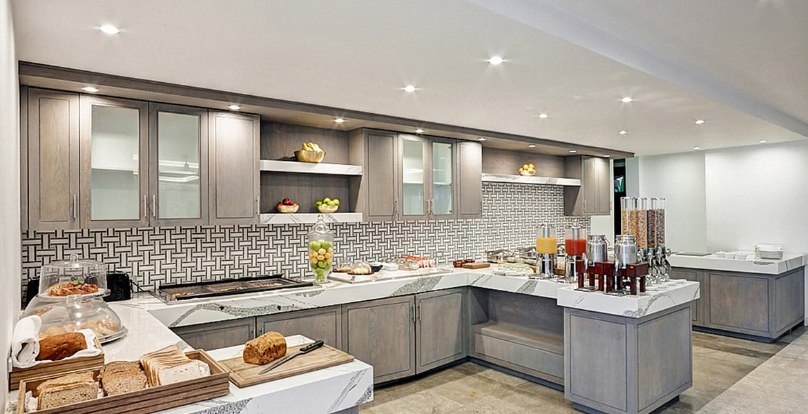 kitchen-the-house-elegant-hotels-barbados-beach-hotels