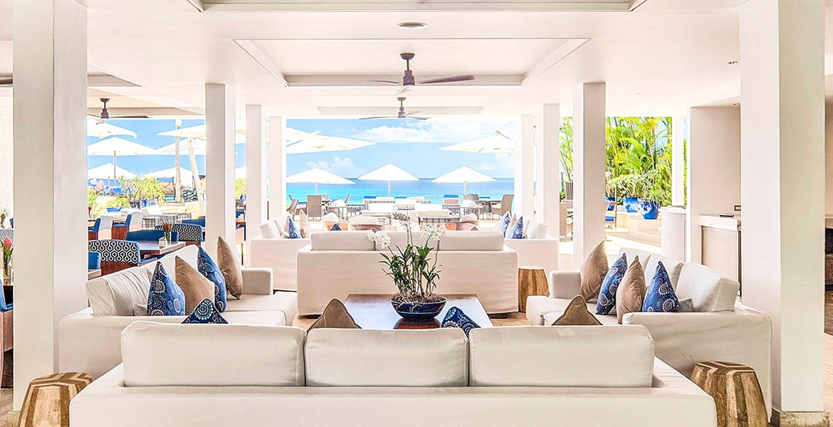 lounge-the-house-elegant-hotels-barbados-beach-hotels
