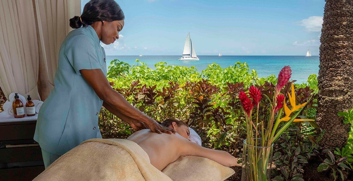 massage-the-house-elegant-hotels-barbados-beach-hotels