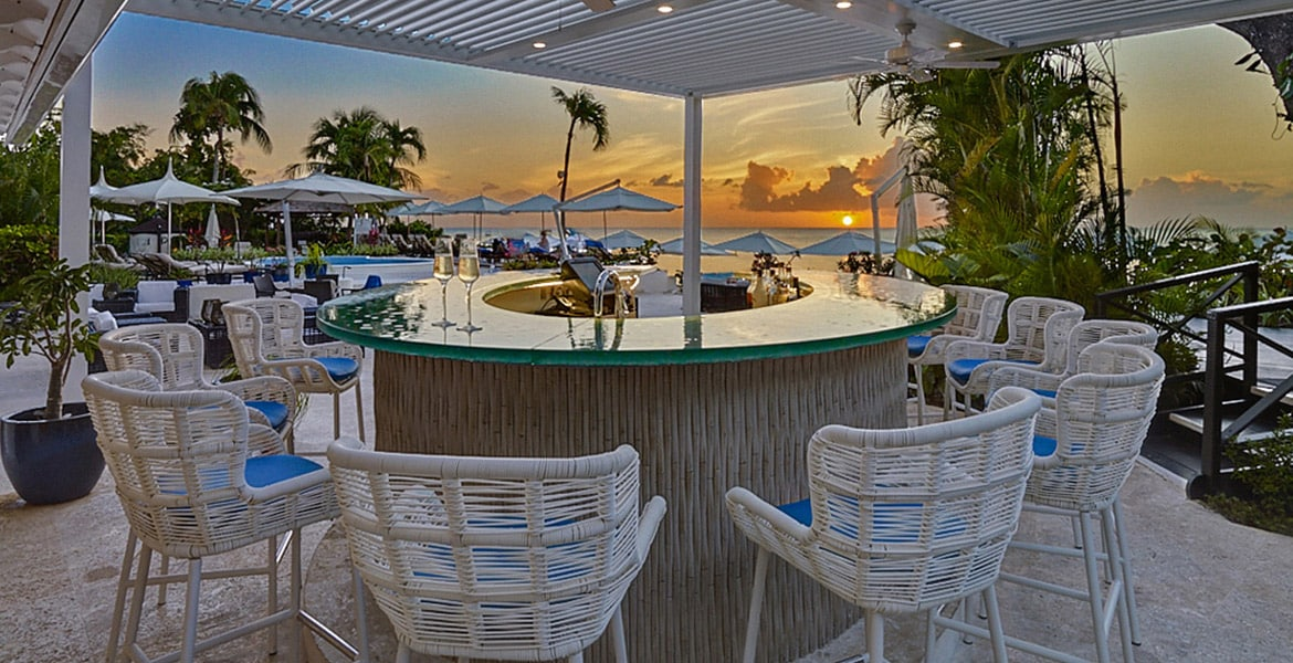 bar-the-house-elegant-hotels-barbados-beach-hotels