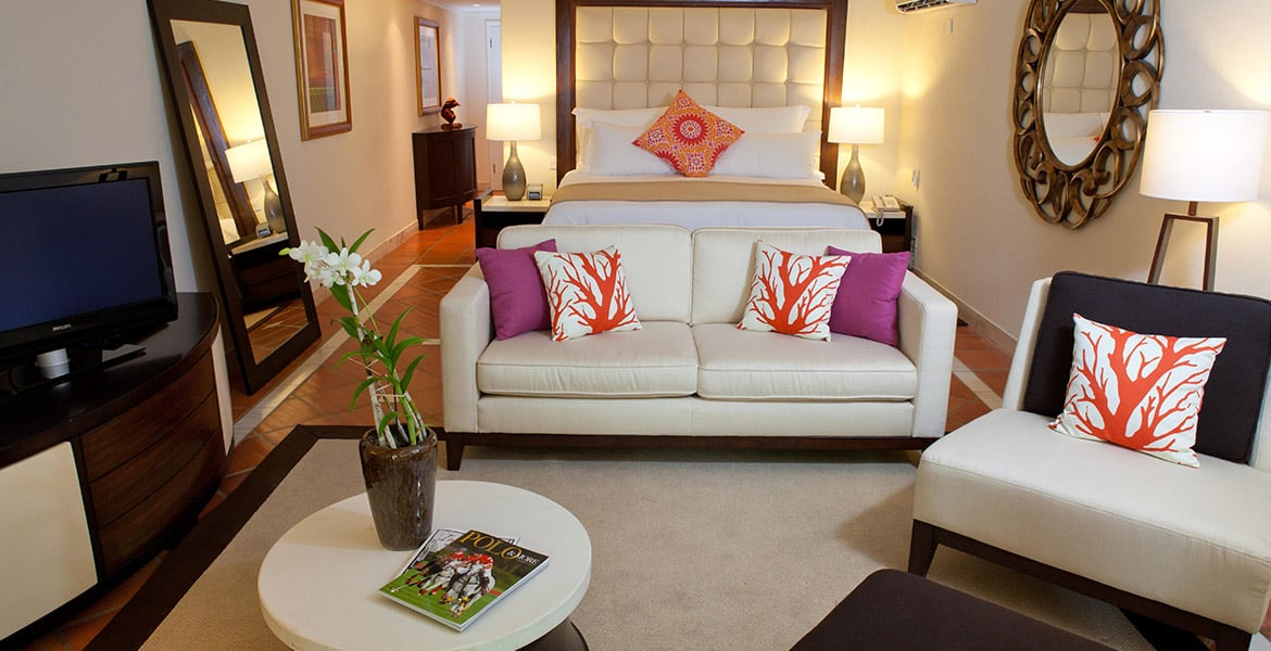 suite-the-house-elegant-hotels-barbados-beach-hotels