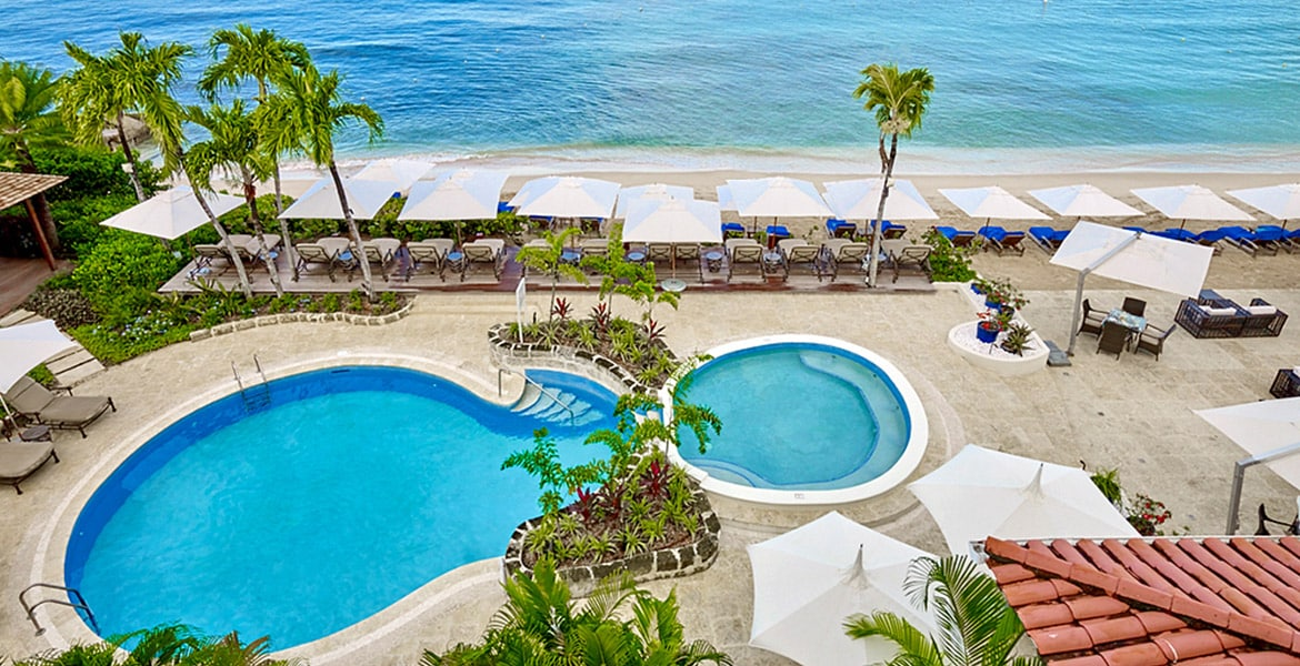pool-the-house-elegant-hotels-barbados-beach-hotels