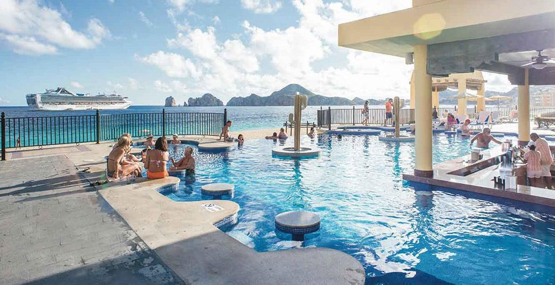 hotel-riu-santa-fe-los-cabos-mexico