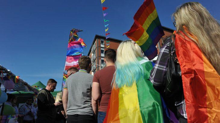 gay-pride-festival-puerto-vallarta-lgbtq-vacation