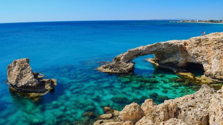 arch-rocks-in-turquoise-ocean