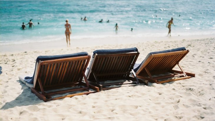 beach-chairs-adults-only-beach-hotels-playa-del-carmen-mexico