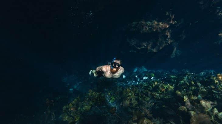 snorkel-los-arcos-national-marine-park-puerto-vallarta-mexico-guide