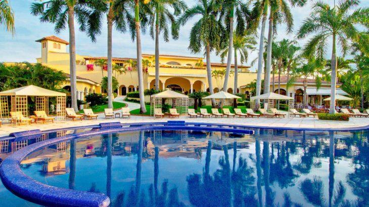 pool-area-at-casa-velas-puerto-vallarta-jalisco