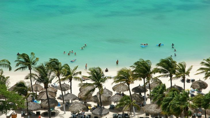 beachv-view-all-inclusive-beach-vacation-aruba