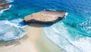 boca-keto-beach-aruba