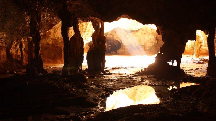 guadirikiri-cave-arikok-national-park-aruba