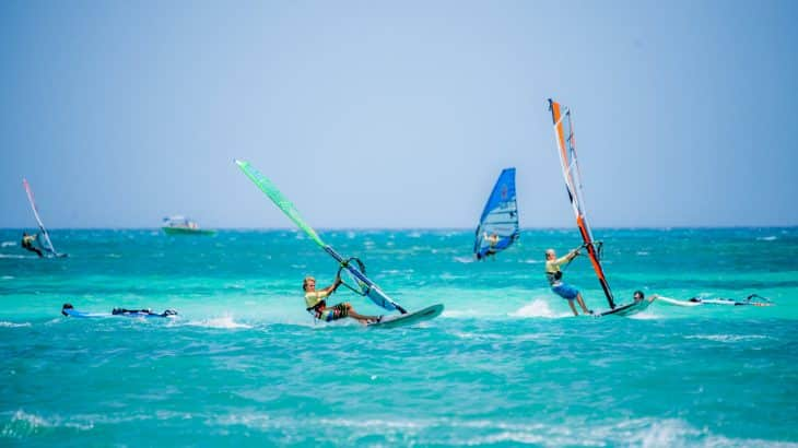 aruba-hi-winds-tournament-aruba-festivals