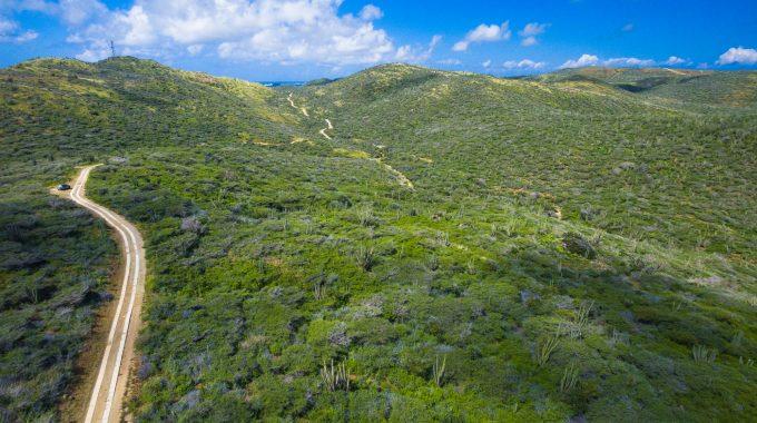 landscape-arikok-national-park-aruba