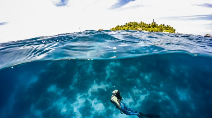 learn-to-freedive-in-playa-del-carmen-mexico