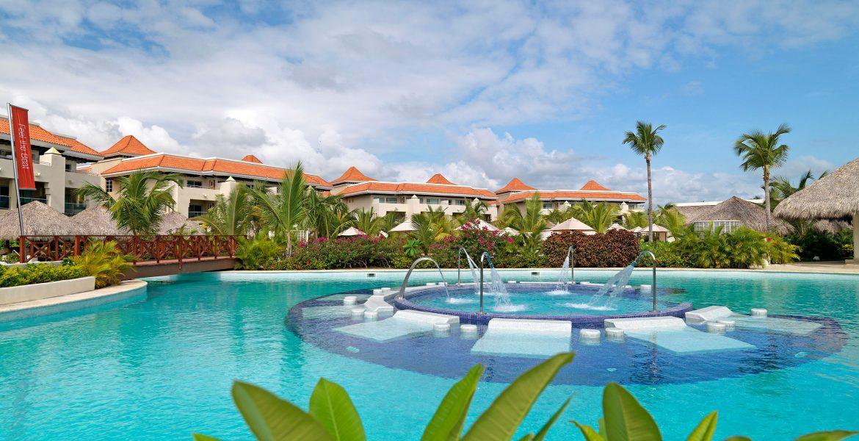 pool-reserve-at-paradisus-punta-cana