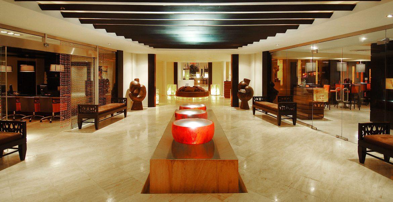 lobby-reserve-at-paradisus-punta-cana