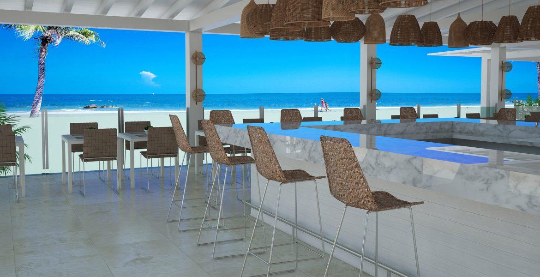 beachfront-bar-reserve-at-paradisus-punta-cana