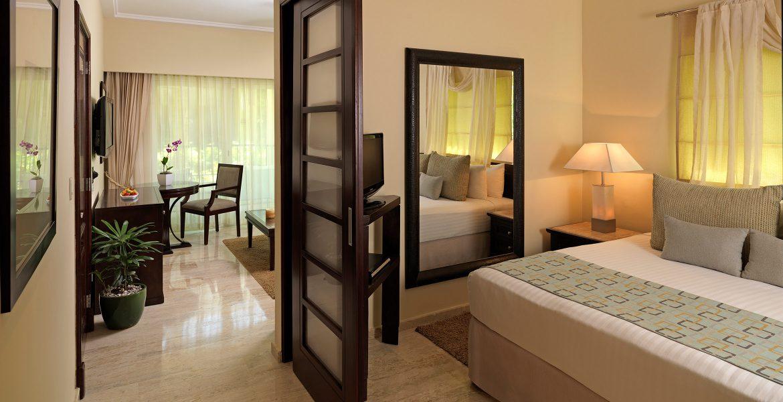 suite-reserve-at-paradisus-punta-cana