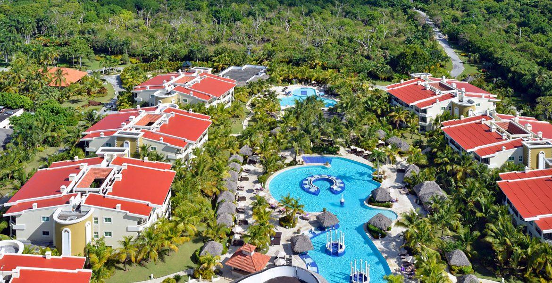aerial-view-reserve-at-paradisus-punta-cana
