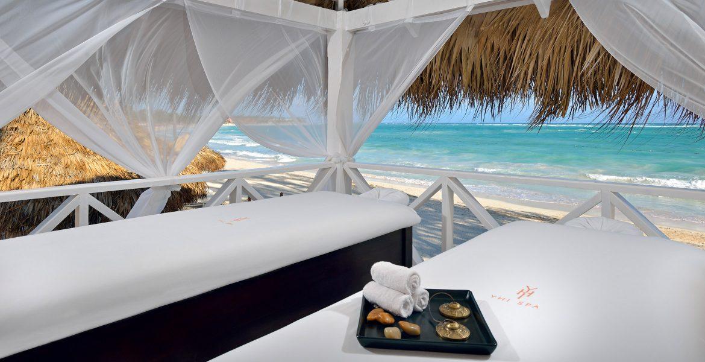 beachfront-massage-tables-reserve-at-paradisus-punta-cana