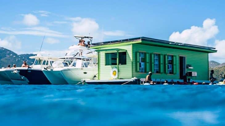 lime-out-floating-bar-st-john-usvi