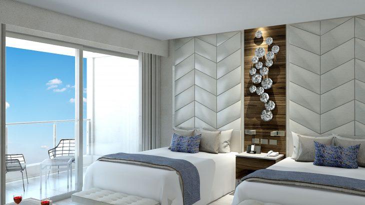 luxury-junior-suite-royalton-antigua-resort