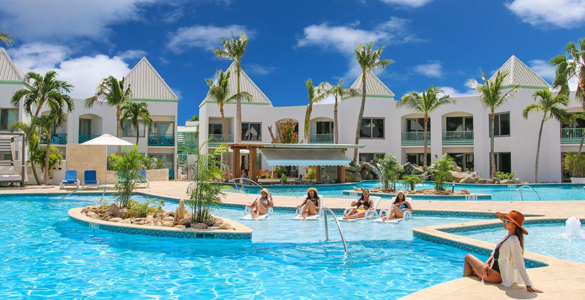 pool-mill-resort-suites-aruba-beach-hotel