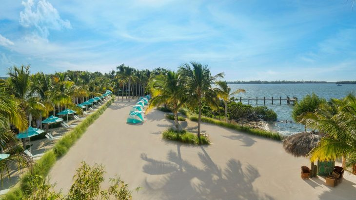 beach-bungalows-key-largo