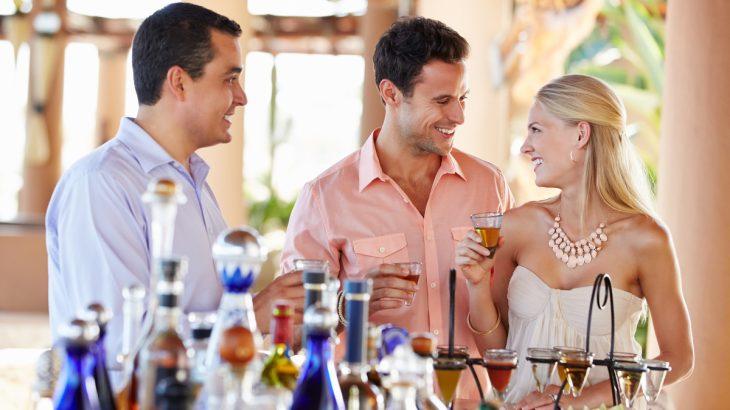 mezcal-wine-tasting-esperanza-resort-los-cabos