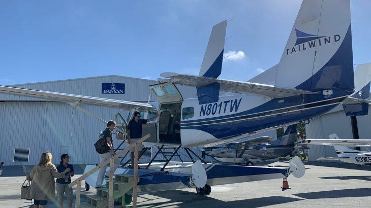 sea-plane-at-hangar